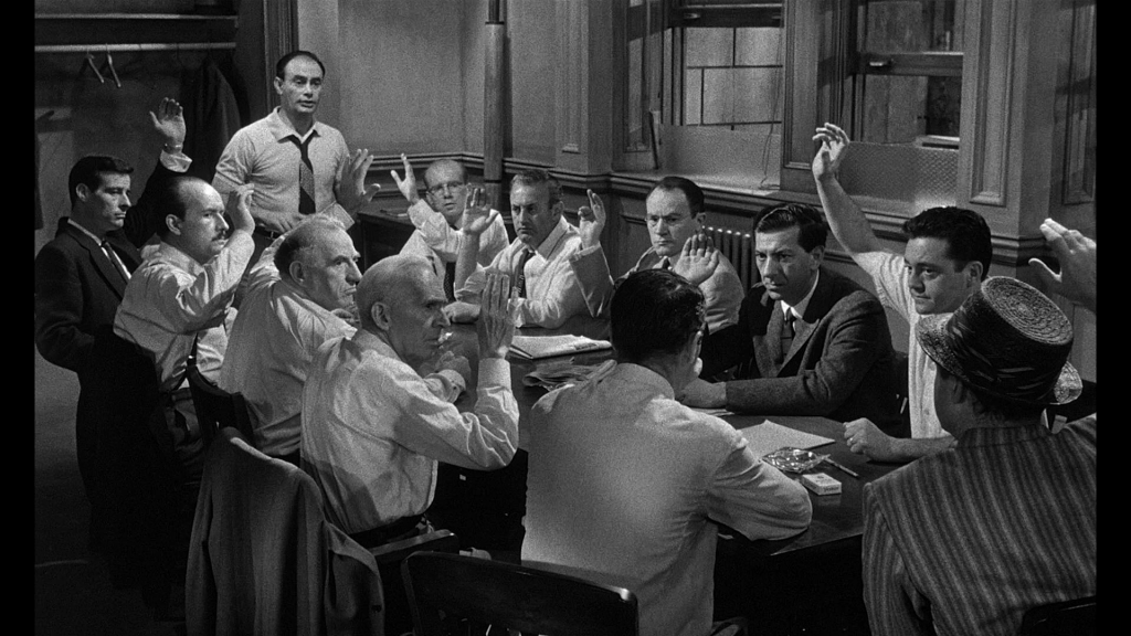 12_angry_men_lone_holdout