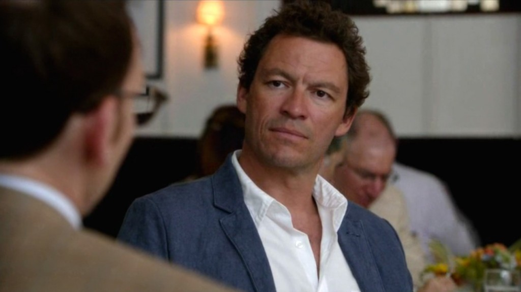 Stephen-Kunken-and-Dominic-West-in-THE-AFFAIR-1x03