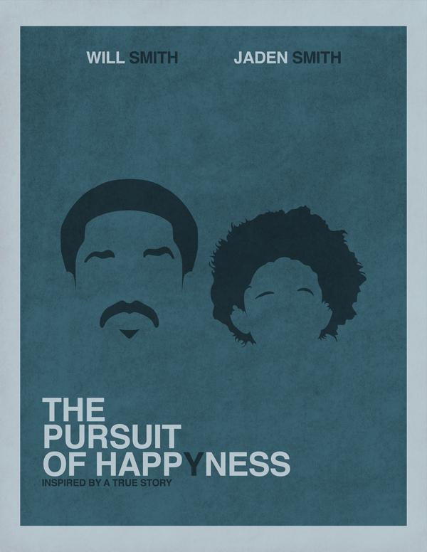 A boldogság nyomában