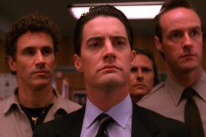 Magyarországra is érkezik az új Twin Peaks évad!