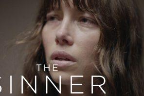 Fordított puzzle: The Sinner