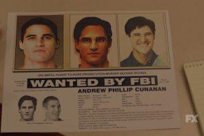 Egy meleg sorozatgyilkos portréja: American Crime Story 2. évad