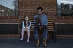 The Haunting Of Hill House: A horror sorozatok Breaking Badje?